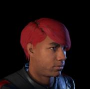Scott Hairstyle 16 Red.png