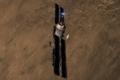 Pas-65 Satellite.png