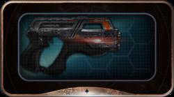 Pistol Mastery - Bronze Nameplate.png