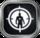 Vulnerability VI Icon.png