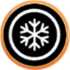 Cryo Beam 1 Icon.png