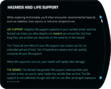 Tutorials - Hazards and Life Support Crop 1.png