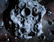 Zaubray asteroid.png