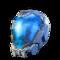 Deep Space Explorer Helmet.png