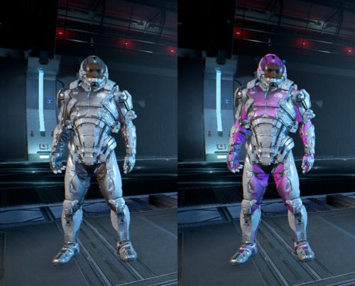Human Male Vanguard duo.png