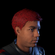 Scott Hairstyle 2 Red.png