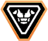 Tech Armor 1 - Protection Icon.png