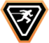 Bioelectric Defense 4a - Evasion Icon.png