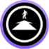 Shockwave 5b - Reach Icon.png