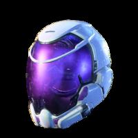 Heleus Icon Helmet VII