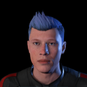 Scott Hairstyle 1 Blue.png