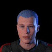 Scott Hairstyle 8 Blue.png
