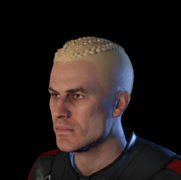 Scott Hairstyle 17 Blond.png