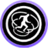 Warp 1 Icon.png