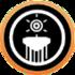 Remnant VI 5a - Focus Module Icon.png