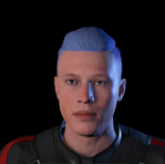 Scott Hairstyle 7 Blue.png