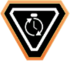 Bioelectric Defense 5b - Augmentation Icon.png