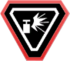 Combat Tools 3 - Detonators Icon.png