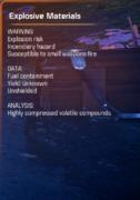 Explosive Materials - Heleus (angaran) - scan.png