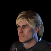 Scott Hairstyle 12 Blond.png
