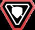 Military Training 5b - Anti-Shield Icon.png