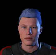 Scott Hairstyle 3 Blue.png