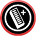 Turbocharge 6b - Dump Heat Icon.png
