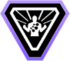 Duelist 6a - Biotic Synergy Icon.png