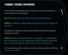 Tutorials - Combat - Enemy Defenses Crop 1.png