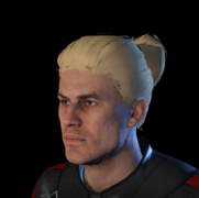 Scott Hairstyle 19 Blond.png