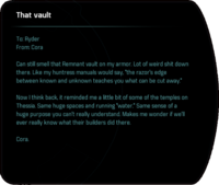 That vault (Cora on Eos).png