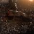 Layan starship wreckage.png