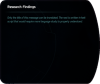 Research Findings.png