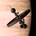 Vinvaiko satellite.png