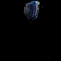 Pathfinder Arms I