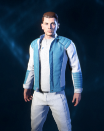 Casual Outfit - Jacket - Front - Scott.png