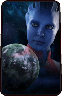 Codex Card Asari History.png