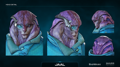 Jaal Character Kit 4.png