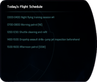 Today's Flight Schedule (military).png