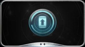 Power Capacity Mod II