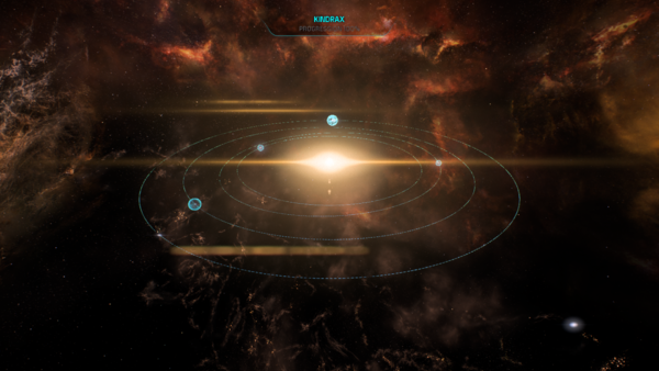 Kindrax System.png