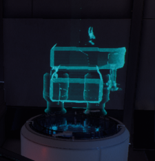 CEC Outpost Holo Display.png