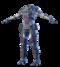 Scavenger Armor - Sara.png