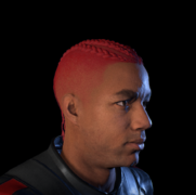 Scott Hairstyle 17 Red.png
