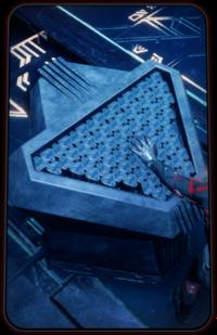 Codex Card Remnant Interfacing.png
