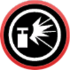Trip Mine 6a - Detonator Icon.png
