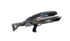 M-8 Avenger S MP.png