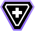 Survivalist 2 - Health Icon.png
