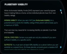 Tutorials - Planetary Viability Crop 1.png