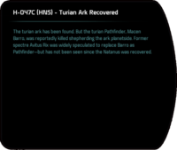 H-047C (HNS) - Turian Ark Recovered (Avitus declines).png